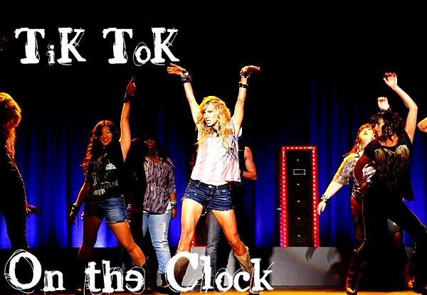 File:Glee tik tok by midnightrose1993-d3a6r12.jpg