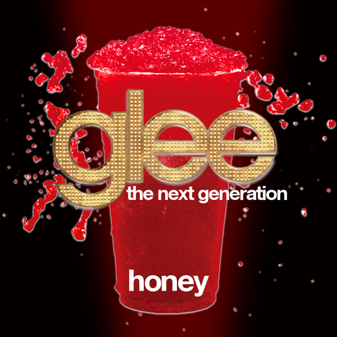 File:Honey.png