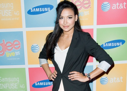 File:Naya-rivera-glee-500x3601.jpg