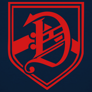 Dalton-academy-glee-hero-shirt-womens design