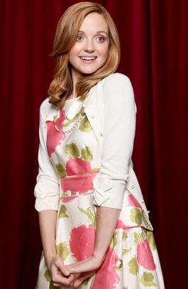 Emma Pillsbury.png