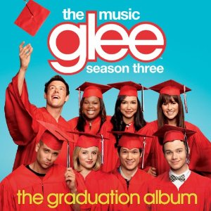 File:Gleethemusicthegraduationalbum.jpg