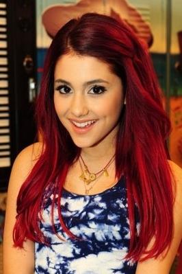File:Ariana.jpg