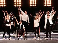 File:Glee aud.jpeg