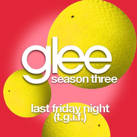 File:Last Friday Night (T.G.I.F.) 2.png