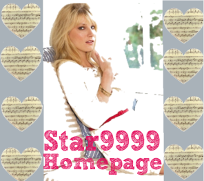 File:296px-For Star9999.png