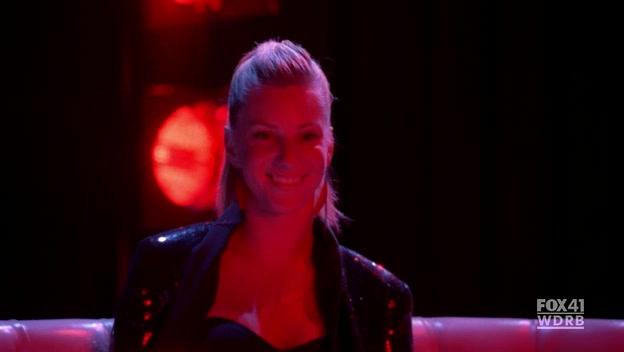 File:Glee.S02E14.HDTV.XviD-LOL.-VTV- 2463.jpg