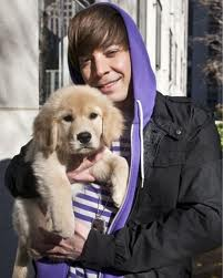 File:Jimmyjb and puppy.jpg