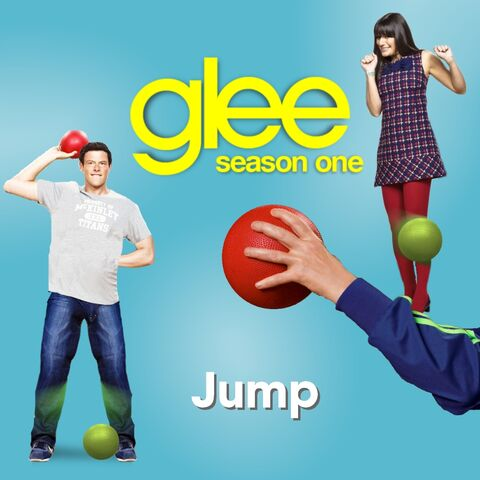 File:Finn and Rachel Jump.jpg