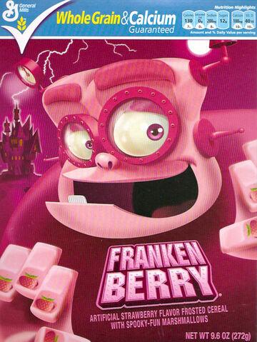 File:Frankenberry-Finchel.jpg