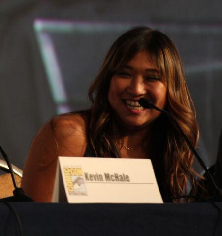 File:Glee panel-6.jpg