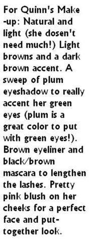 File:Quinn+makeup.jpg