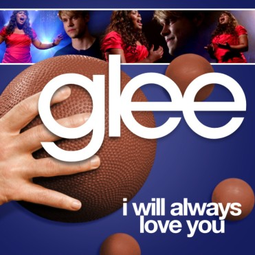 File:371px-Glee - I will always love you.jpg