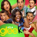 File:ATLA Gleek Icon.jpg