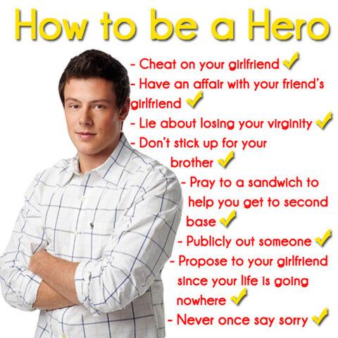 File:Finn hero.jpg