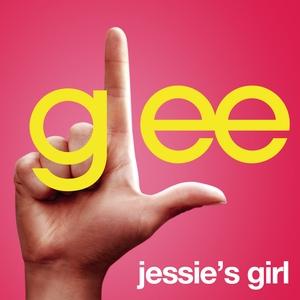 File:Jessies-Girl- finn .jpg