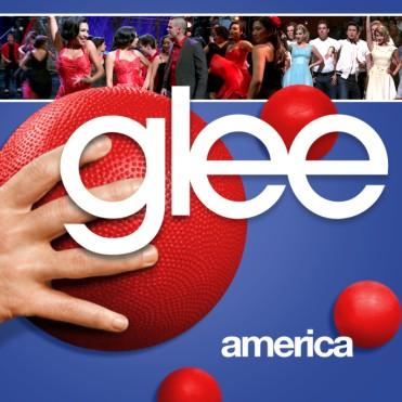File:371px-Glee - america.jpg