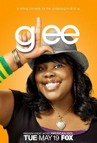 File:Character-poster-di-glee-sul-personaggio-interpretato-da-amber-riley-114722.jpg