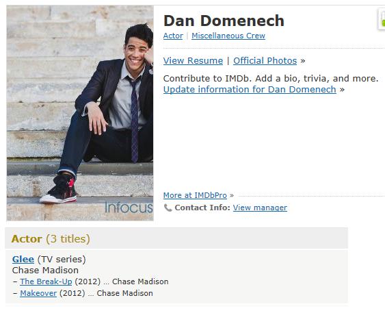 File:Dan Domenech.png