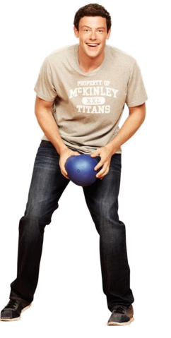 File:Finn Dodgeball New.png