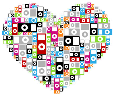 File:27319 ipod heart.png