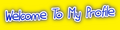 Thumbnail for version as of 19:04, September 3, 2012