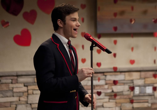 File:Glee-2-episode-12-silly-love-songs-jurt.jpg