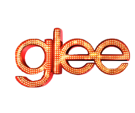 File:Glee- Bold3.png