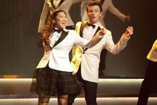 File:Glee S3 16.jpg