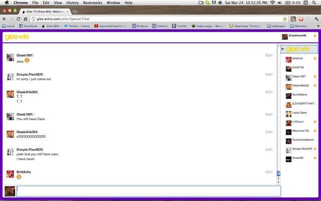 File:Screen shot 2012-03-24 at 10.52.05 PM.JPG