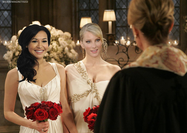 File:Brittana marriage.jpg