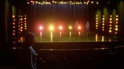 GLEE - Homeward Bound Home (Full Performance) (Official Music Video)