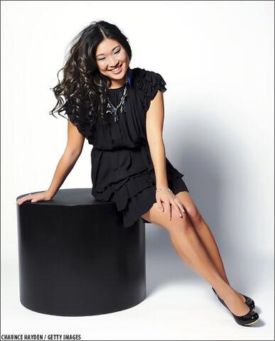 File:Glee-jenna-ushkowitz.jpg