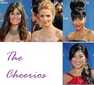 File:185px-Gleegirls.jpg