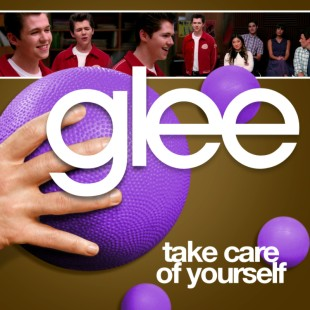 File:310px-Glee - take care of yourself.jpg