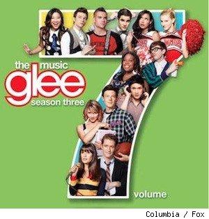 File:Glee The Music Vol.7.jpg
