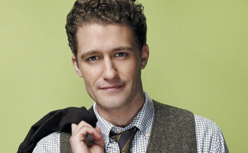 File:Matt-Morrison-Glee-Actor (2).jpeg