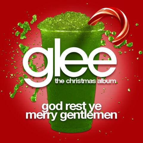File:Glee-God-Rest-YeMerry-Gentlemen-FanMade.jpg