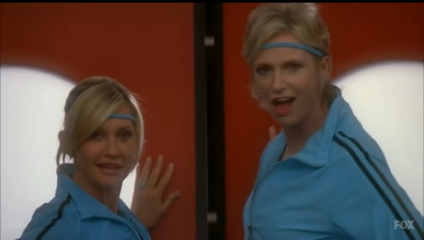 File:Glee Let's Get Physical.jpg