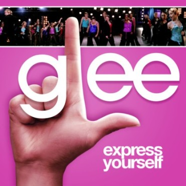 File:371px-Glee - express.jpg