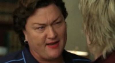 File:400px-Shannon-beiste---dot-jones.jpg