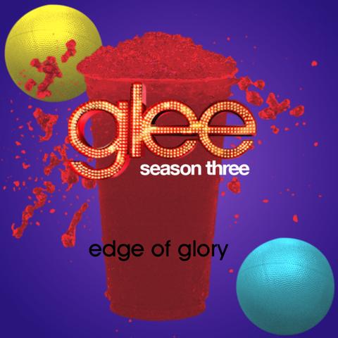 File:Edge of glory jgal12 slushie.png