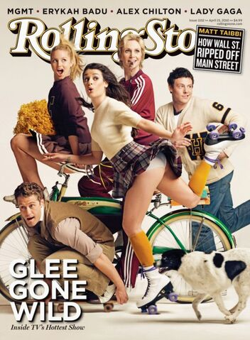 File:Glee rolling stone cover.jpg