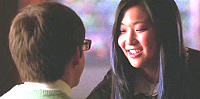 File:Tina and Artie's first kiss.png