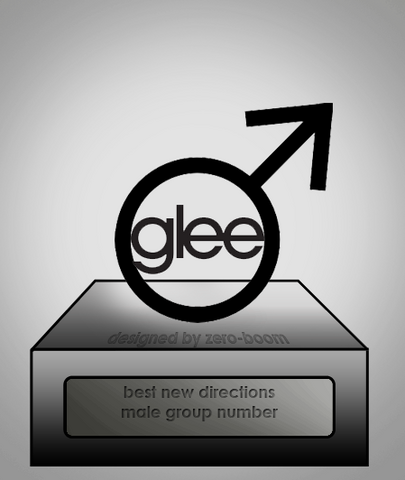File:MaleDirectionsNumber.png