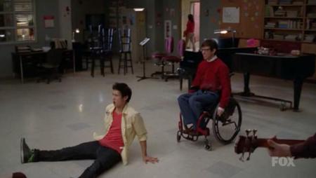 File:PYT Glee.jpg