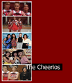 Thumbnail for version as of 19:59, May 2, 2011