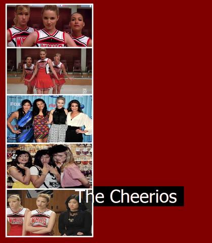 File:Pics.cheerios.png