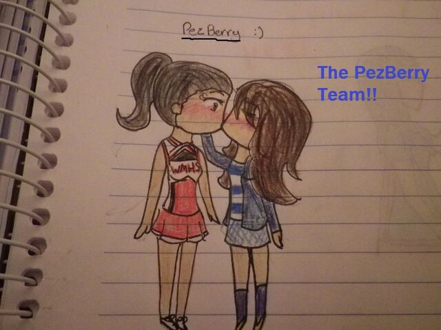 File:Chibi pezberry by adycolor-d39n26x.jpg