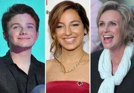 File:Glee-cast.jpeg